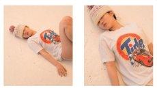 画像5: 「HELLO//TEXAS・ある意味、アートピースとしてのビンテージTシャツ」 (5)