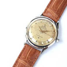 画像4: OMEGA 1950's Constellation  (4)