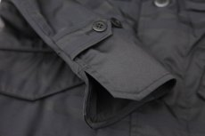 画像7: 2 Button Military Jacket (7)