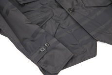 画像3: 2 Button Military Jacket (3)