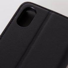 画像3: Demiurvo i-PHONE CASE 『PEBBLY』 (3)