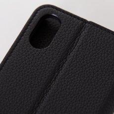 画像5: Demiurvo i-PHONE CASE 『METEOR』 (5)
