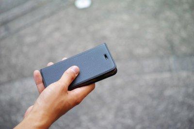 画像3: Demiurvo i-PHONE CASE 『REMY Plane』