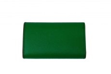 画像3: M A R N I KEY CASE GREEN (3)