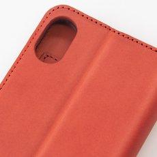 画像3: Demiurvo i-PHONE CASE 『PEBBLY』PINK (3)