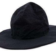 画像15:  SPRING MOUNTAIN HAT (15)