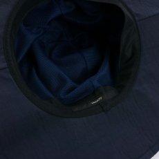 画像4:  SPRING MOUNTAIN HAT (4)