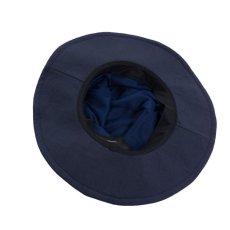 画像5:  SPRING MOUNTAIN HAT (5)