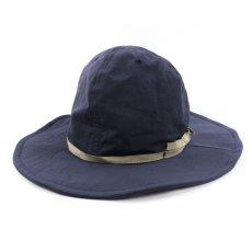 画像1:  SPRING MOUNTAIN HAT (1)