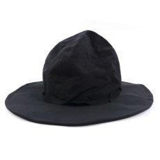 画像14:  SPRING MOUNTAIN HAT (14)
