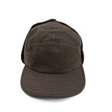 画像2: JOINT JET CAP (2)