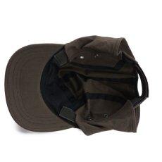 画像3: JOINT JET CAP (3)