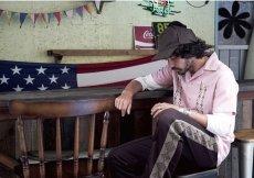 画像9: COLOR SCHEME VINTAGE CUBA SHIRTS PINK (9)
