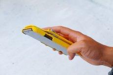 画像8: BIRTH Demiurvo i-PHONE CASE YELLOW (8)