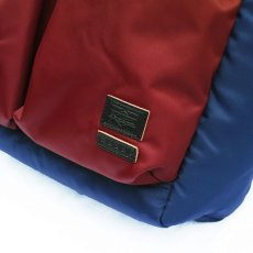 画像5: M A R N I×PORTER 2WAY BACK PACK (5)
