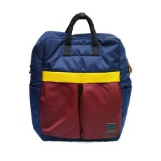 画像1: M A R N I×PORTER 2WAY BACK PACK (1)