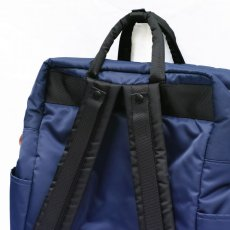 画像12: M A R N I×PORTER 2WAY BACK PACK (12)