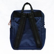 画像11: M A R N I×PORTER 2WAY BACK PACK (11)