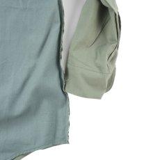 画像7: VARDE77 -MAKEOVER- JUNKIE HEART GRANDPA SHIRTS (7)
