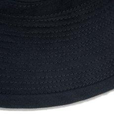画像10: VARDE77 POLYNUBUCK JAGGED CAP (10)