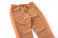 画像2: RAVENIK FREEZE PANTS CAMEL (2)