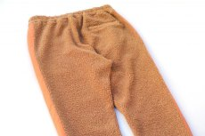 画像7: RAVENIK FREEZE PANTS CAMEL (7)