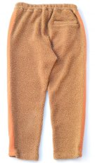 画像6: RAVENIK FREEZE PANTS CAMEL (6)