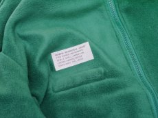 画像19: RAVENIK×HOMEDICT REVERSIBLE JACKET LIMITED GREEN (19)