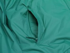 画像10: RAVENIK×HOMEDICT REVERSIBLE JACKET LIMITED GREEN (10)