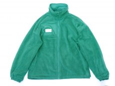 画像16: RAVENIK×HOMEDICT REVERSIBLE JACKET LIMITED GREEN (16)