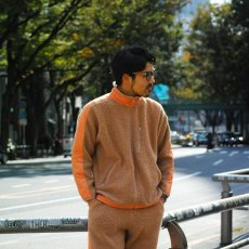画像12: RAVENIK FREEZE JACKET CAMEL (12)