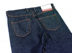 画像6: M A R N I  STANDARD DENIM PANTS (6)