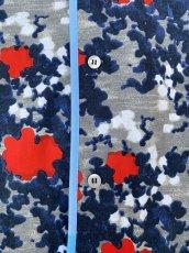 画像5: M A R N I  FLOWER PRINT SHIRTS (5)