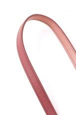 画像4: Demiurvo SAFFIANO STRAP dusty pink (4)