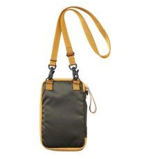 画像4: M A R N I PORTER mini bag (4)