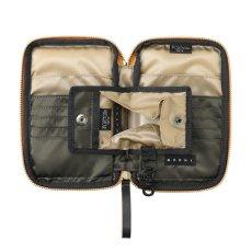 画像3: M A R N I PORTER mini bag (3)