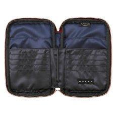 画像2: M A R N I PORTER mini bag (2)