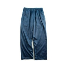 画像1: VARDE77 THE SOURCE EASY PANTS (1)