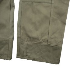 画像3: MALFORMATION PANTS (3)