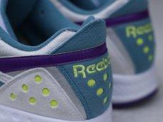 画像2: Reebok Multi color sneaker (2)