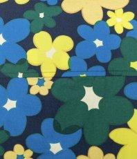 画像2: M A R N I FLOWER PRINT Tshirt (2)