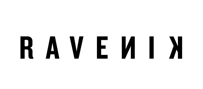 RAVENIK