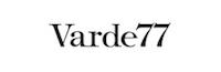 Varde77
