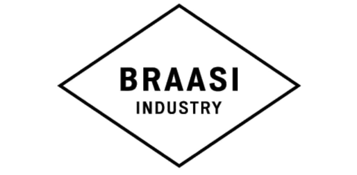 BRAASI