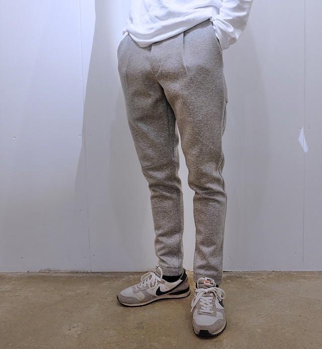 画像5: Easy skinny pants GRAY