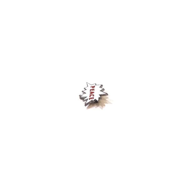 画像2: ホワイトピースピンズ