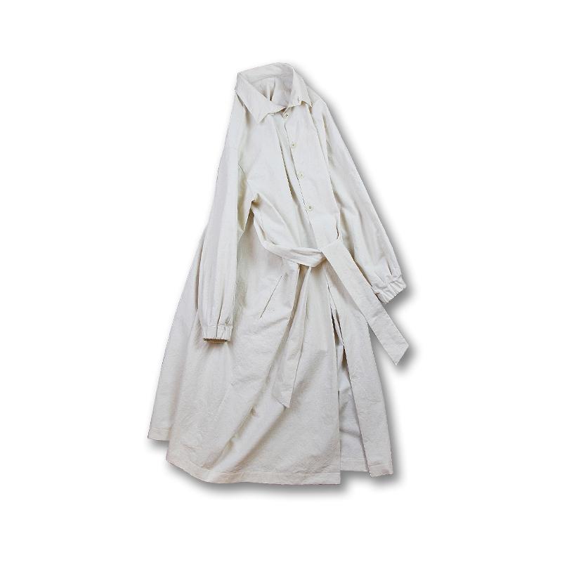 画像1: CONVERTIBLE DRESS  (1)