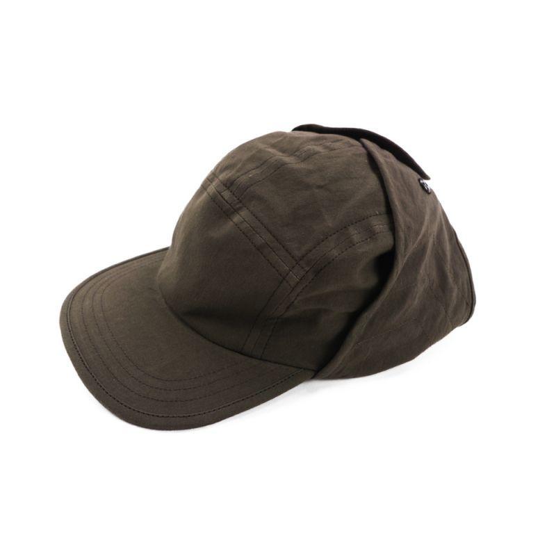 画像1: JOINT JET CAP (1)