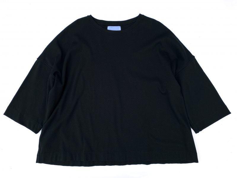 画像1: VARDE77 SUPER WIDE THERMAL LIMITED BLACK (1)