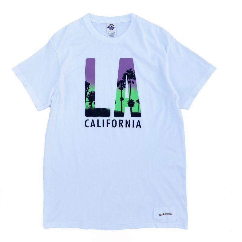 画像1: HELLO//TEXAS LA CALIFORNIA  late 1990's〜early 2000's (1)